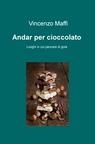 copertina Andar per cioccolato