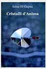Cristalli d'Anima