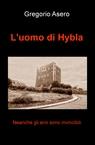 copertina L'uomo di Hybla
