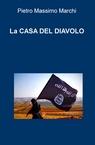 copertina La CASA DEL DIAVOLO