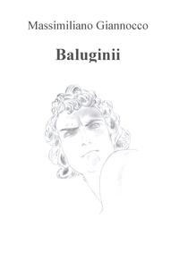 Baluginii
