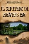 Il Cimitero di Heavens Bay