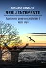 copertina Resilientemente