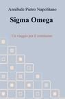 copertina Sigma Omega