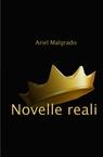 Novelle reali