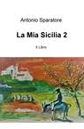 La Mia Sicilia 2