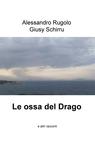 copertina Le ossa del Drago