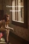 copertina Mutamenti