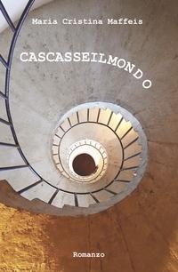 CASCASSEILMONDO