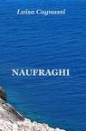 copertina NAUFRAGHI