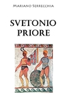 SVETONIO PRIORE