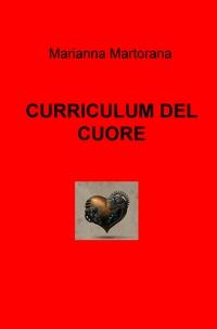 CURRICULUM DEL CUORE