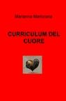 copertina CURRICULUM DEL CUORE