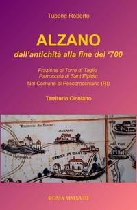 Alzano