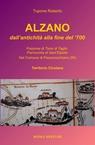 copertina Alzano