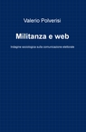 Militanza e web