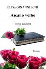 copertina di Arcano verbo