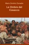 Le Ombre del Cosacco