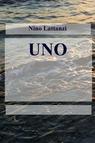 copertina UNO
