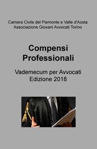 Compensi Professionali