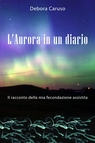 L'Aurora in un diario