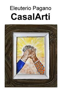 CasalArti