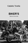 BIKER'S