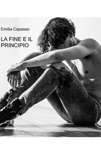 La fine e il principio