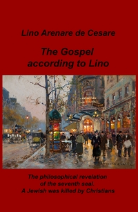 The Gospel according to Lino