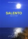 copertina di SALENTO