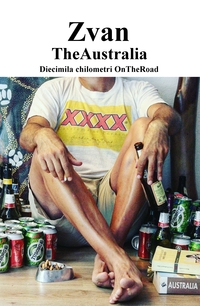 TheAustralia