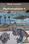Phylhoshophykon 9