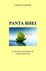 copertina PANTA RHEI
