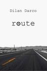 copertina Route