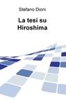 La tesi su Hiroshima