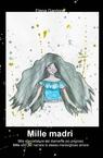 copertina Mille madri