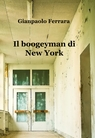 Il boogeyman di New York