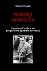 copertina SERGEJ KOROLËV