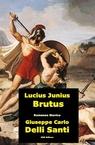 copertina Lucio Giunio Bruto