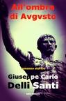 All'ombra di Augusto