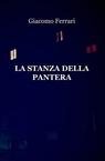 La Stanza Della Pantera