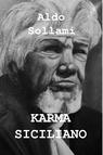 copertina KARMA SICILIANO