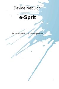 e-Sprit