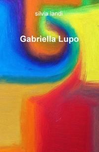 Gabriella Lupo