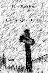 Il Chirurgo di Lipari