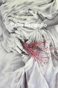 Erika Azzarello
