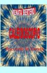 copertina Caleidoscopio