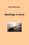 copertina Naufrago in terra