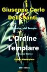 L'Ordine Templare *masterpiece*