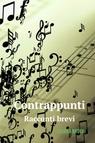 copertina Contrappunti